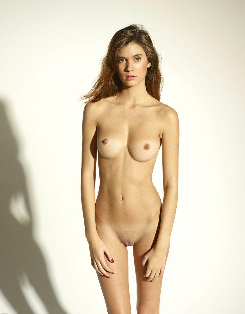Angele Vivier Nue angela rei nue * les stars nues en photos et vidéos